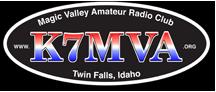 KY4KY, Amateur Radio Clubs, Ham Clubs, Louisville area